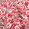 CUKIERKI Love Candies opakowanie 1,5kg PROMOCJA!!!