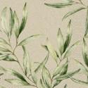 SERWETKI papierowe Foliage 33x33cm 500szt