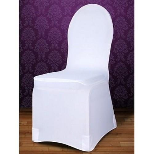 https://niebieskistolik.pl/na-krzesla-z-okraglym-oparciem/573-pokrowce-na-krzeslo-elastyczne-hurt.html