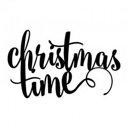 NAPISwiąteczny Christmas Time