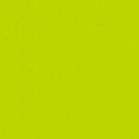 SERWETKI flizelinowe Dunisoft 720szt KIWI