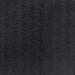 SERWETKI flizelinowe Dunisoft 40x40cm 720szt CZARNE