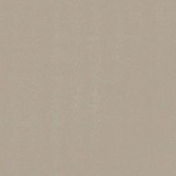SERWETKI flizelinowe Dunisoft 40x40cm 720szt SZAROBEŻOWE