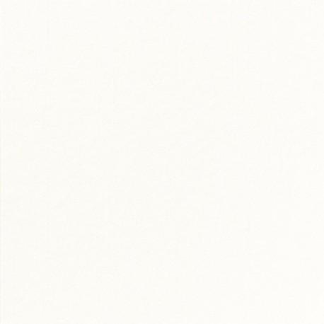 SERWETKI 50szt białe