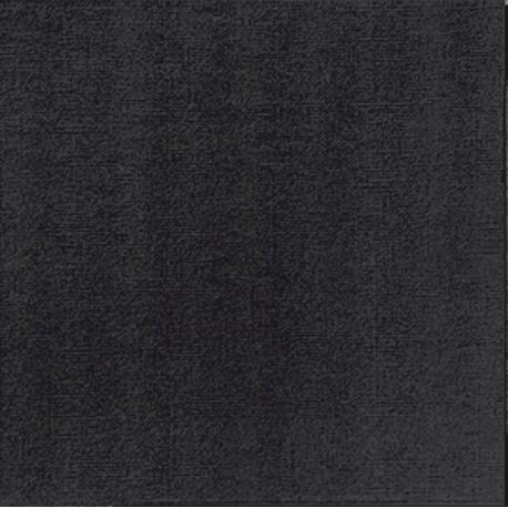 SERWETKI flizelinowe Dunisoft 40x40cm 60szt Czarne