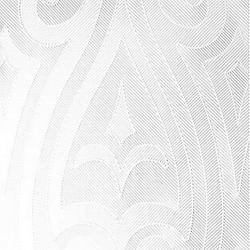 SERWETKI tłoczone Lily Białe Elegance 240szt