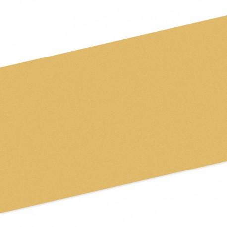 BIEŻNIK flizelinowy ZŁOTY 40cmx24m