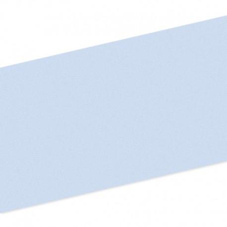 BIEŻNIK flizelinowy BŁĘKITNY 40cmx24m