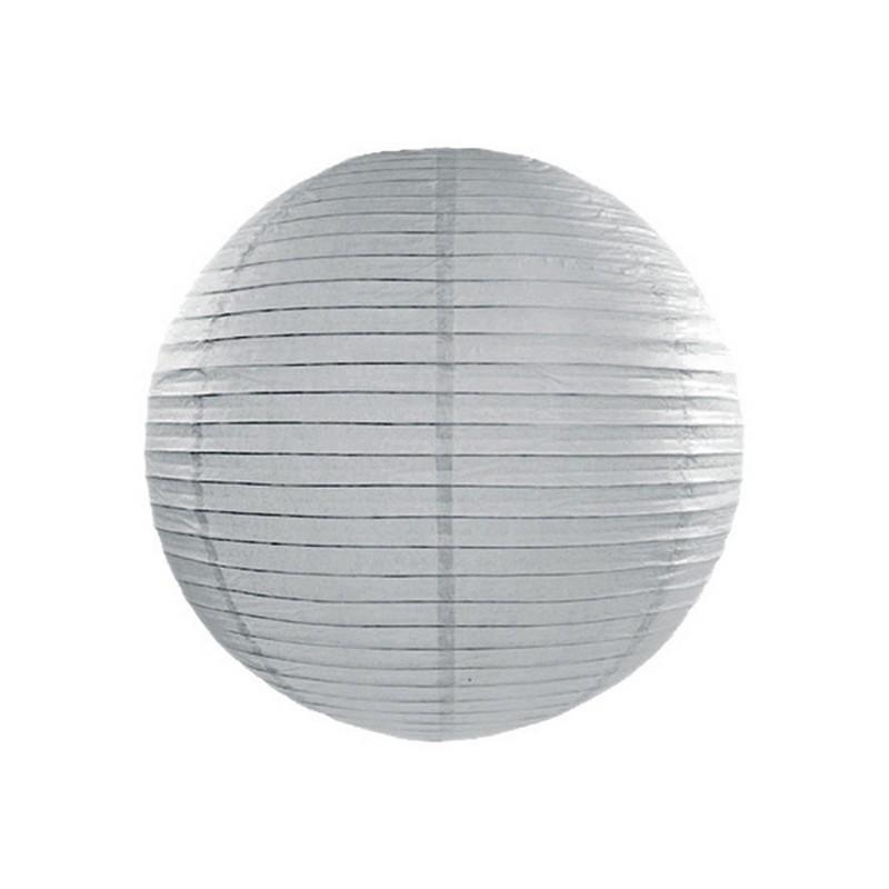 kula bibułowa plaster miodu kremowa
