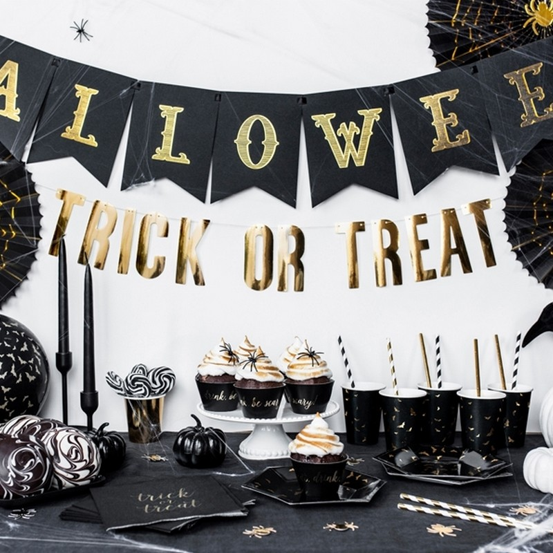 baner-halloween-czarny