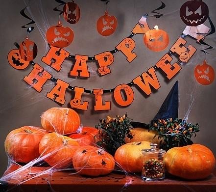 baner-halloween-dynie