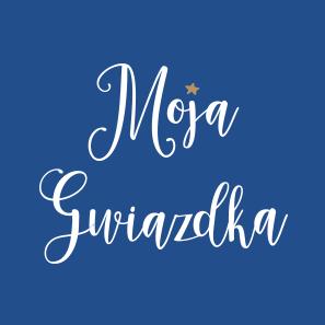 LeonKameleon.pl logo