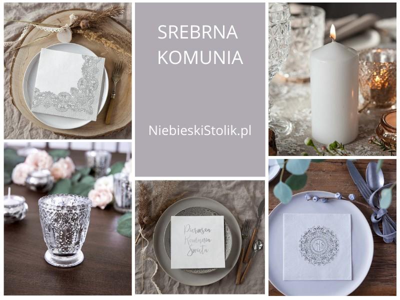 srebrna-komunia-dekoracje-komunijne-sreb