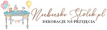 NiebieskiStolik.pl
